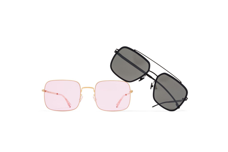 mykita-no1-mylon-masculine-sunglasses-nino-bloc-01.jpg