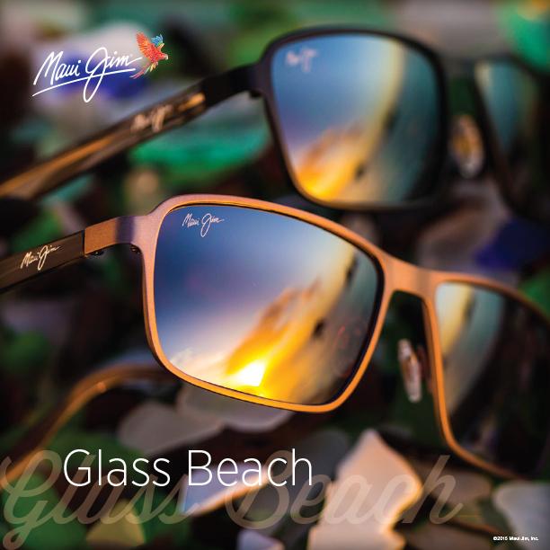 glass beach_612x612.jpg