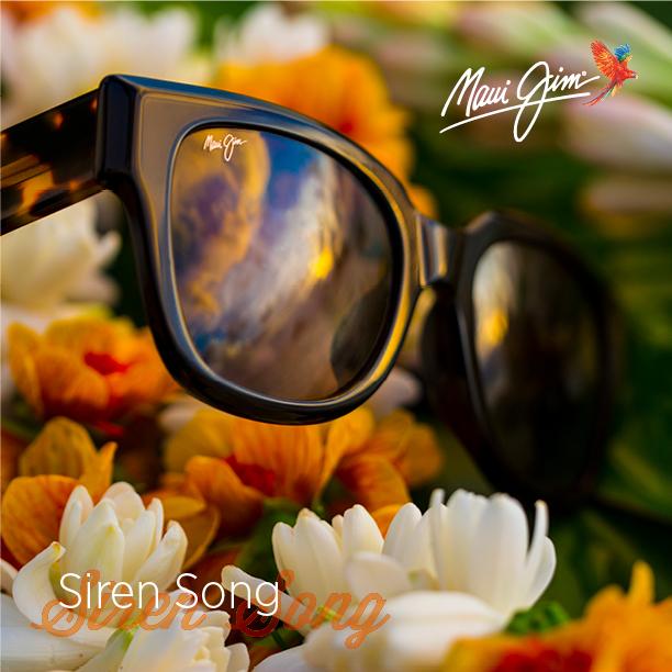 mj-10813 b2b social media post - siren song.jpg