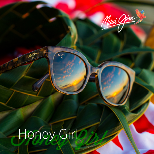 mj-9827-b2b-social-posts-612-x-612-3-honey-girl.jpg
