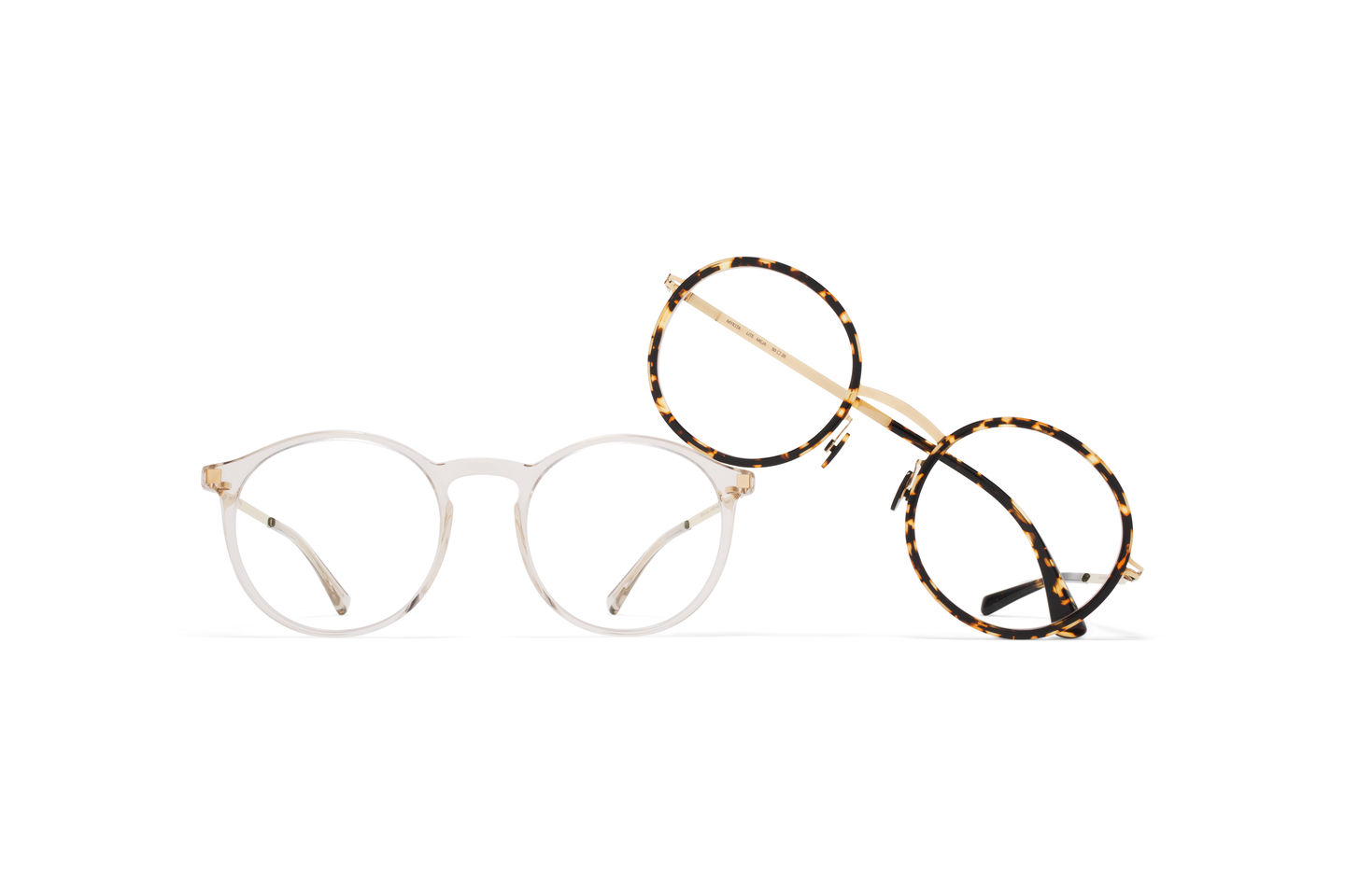 mykita-lite-acetate-rx-meja-a20-glossy-gold-trinidad-clear-1507833_oki-c1-champagne-glossy-gold-clear-2503077-ch-a-300.jpg