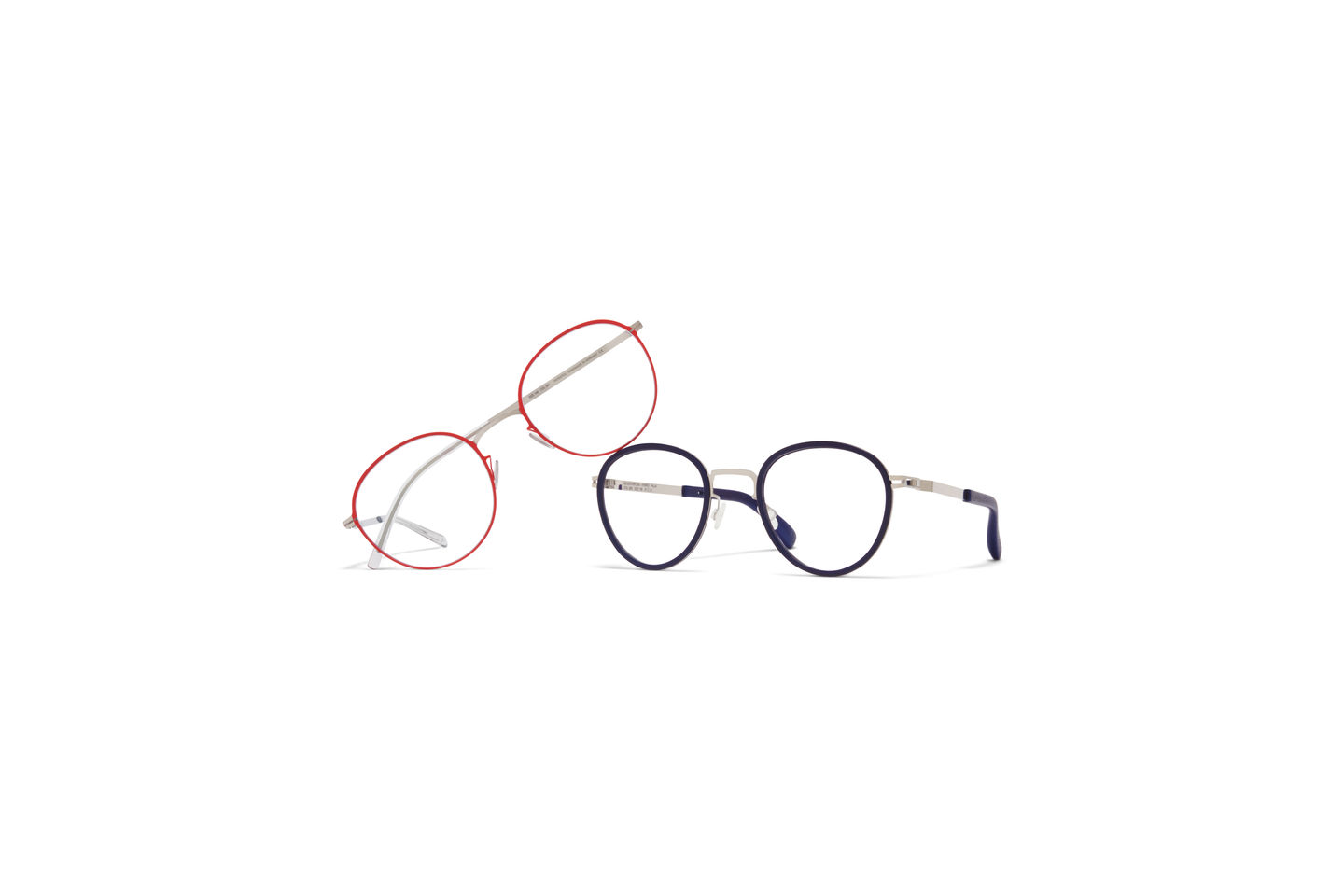 panto_rx_mykita-lite-acetate-rx-vabo-silver-rusty-red-clear-1508703-mykita-mylon-hybrid-rx-palm-mh10-navy-blue-shiny-silver-clear-1508788.jpg
