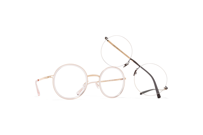 mykita-lite-acetate-lessrim-round-prescription-frames-meja-yoko.jpg