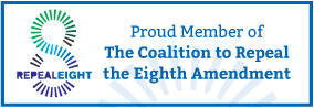 Members Badge White.png
