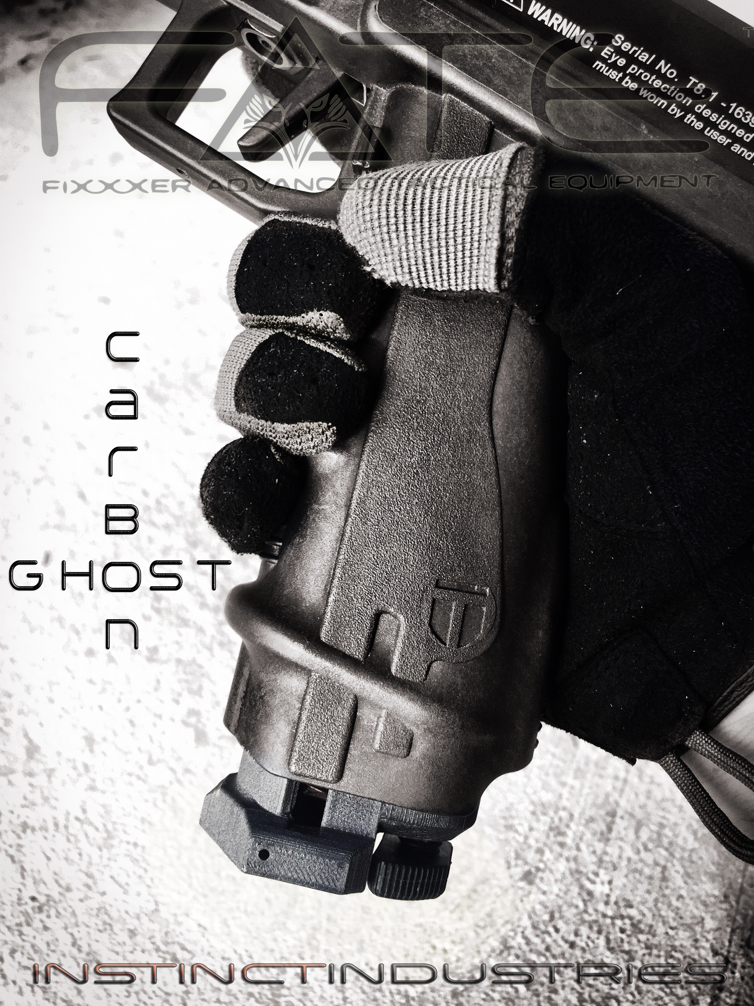 Carbon Ghost Mag Poster 001.jpg