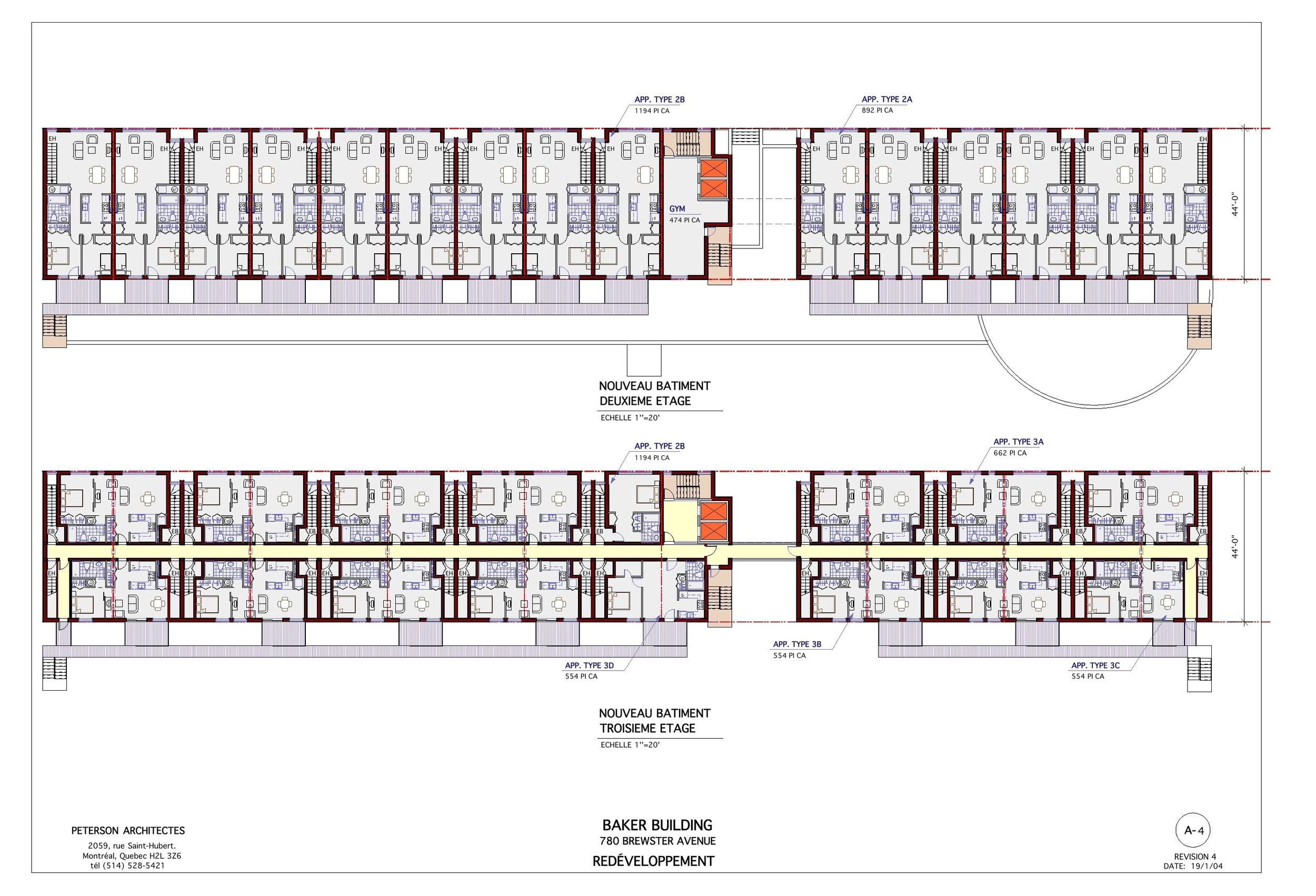 page 4 REV4.jpg