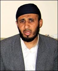 khaled-al-maqtari.jpg