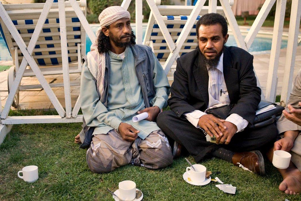Mohamed Bashmilah.jpg