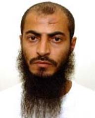 Ali- al-Hajj al-Sharqawi.jpg