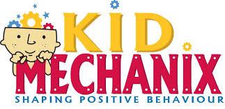 KidMechanix_logo.jpg
