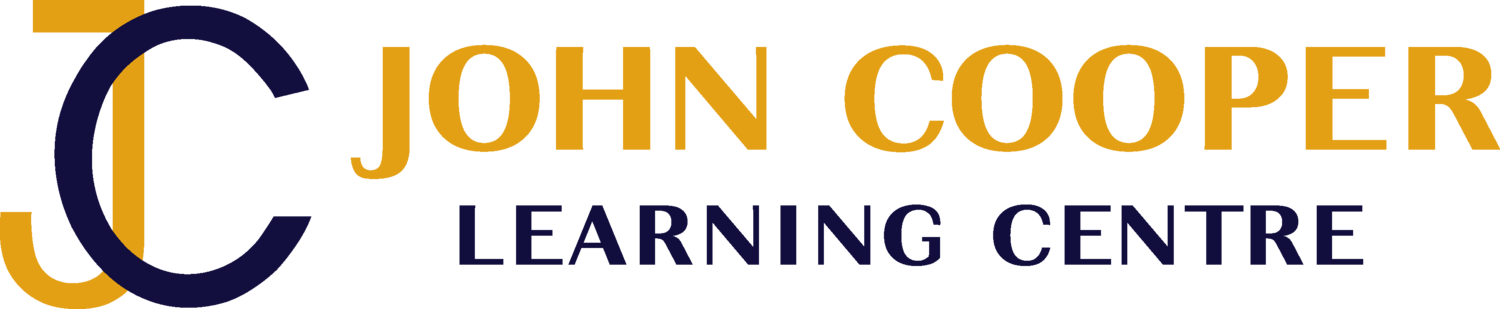 JohnCooperLearningCentre_Logo