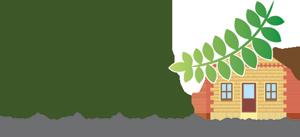FernYorkRegion_logo