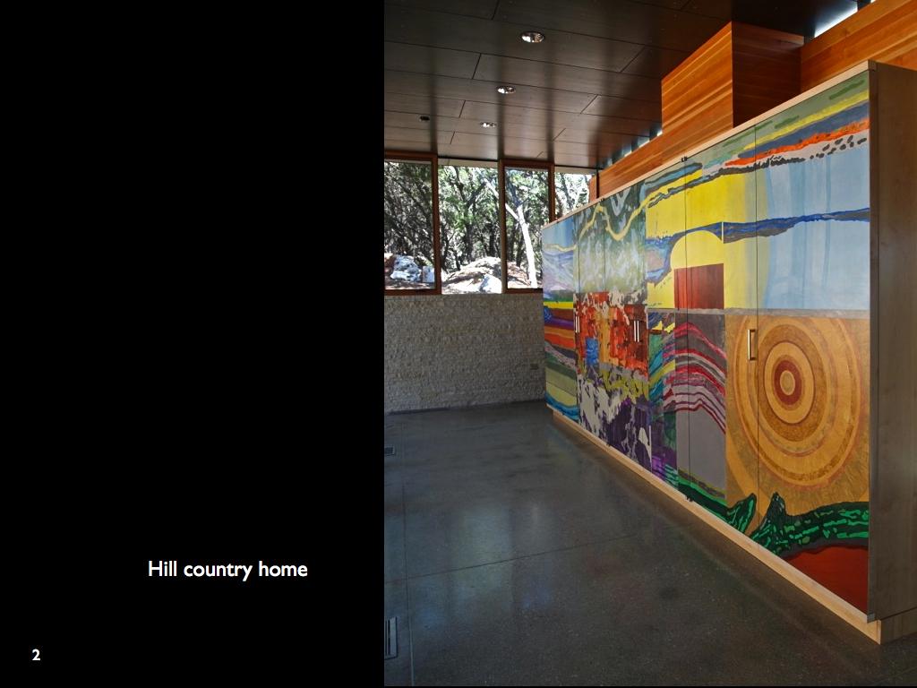 1.2 mural Austinjpg.jpg