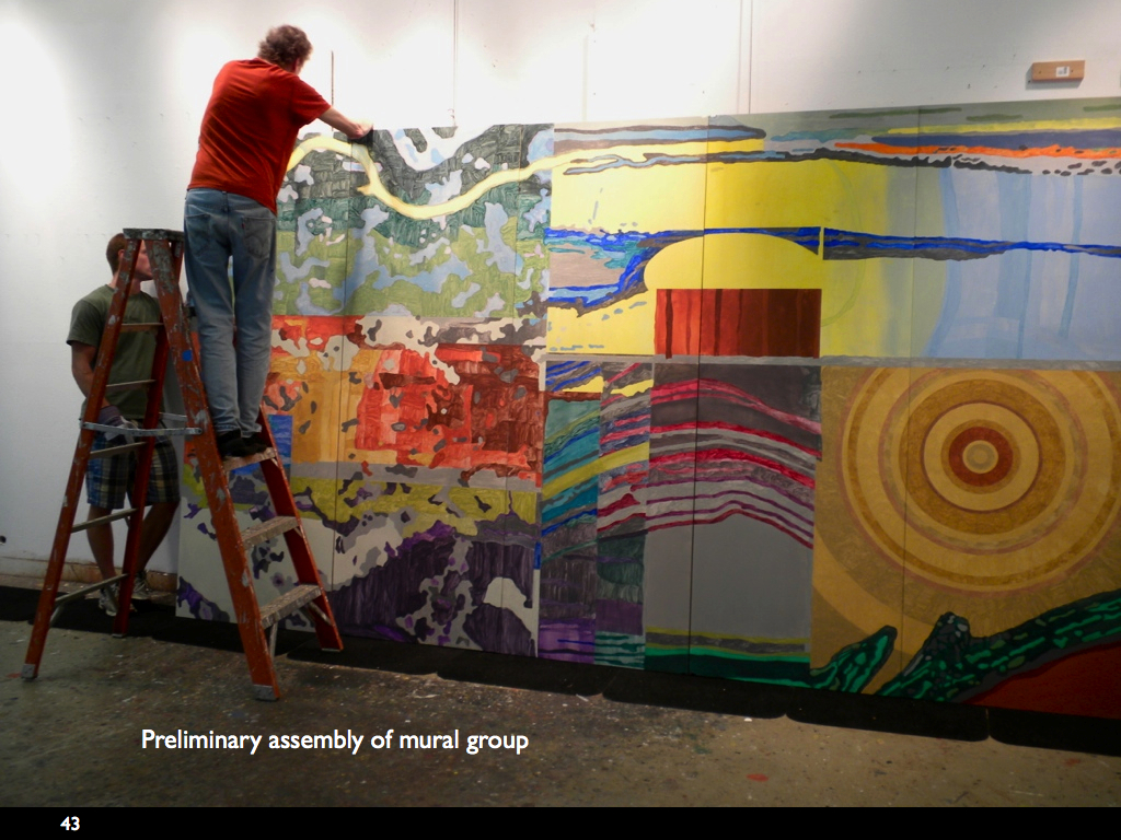 3 Mural in progress.jpg