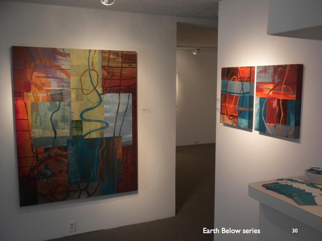 The Earth Below exhibit install 2.jpg