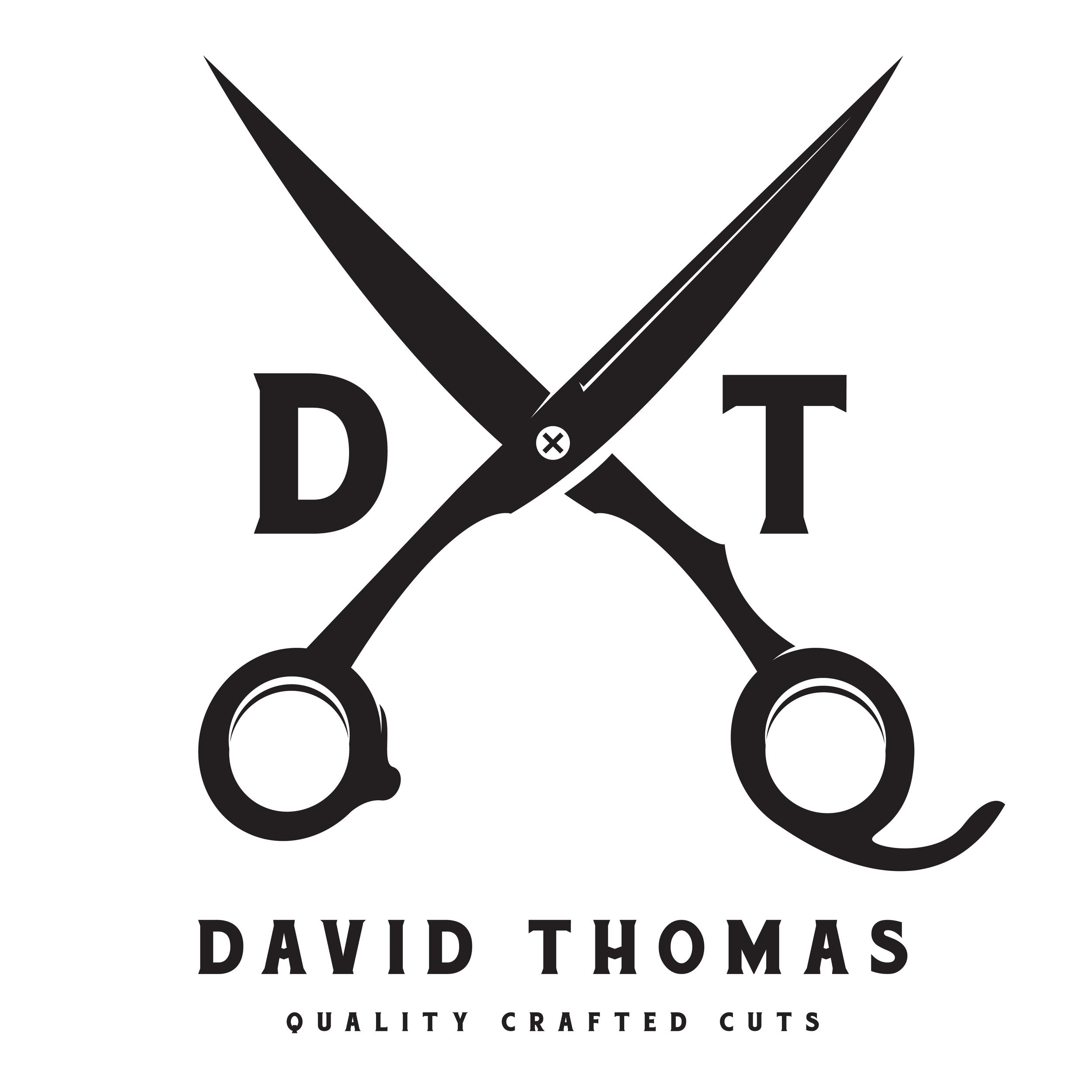 DavidThomas_Logo_2.jpg