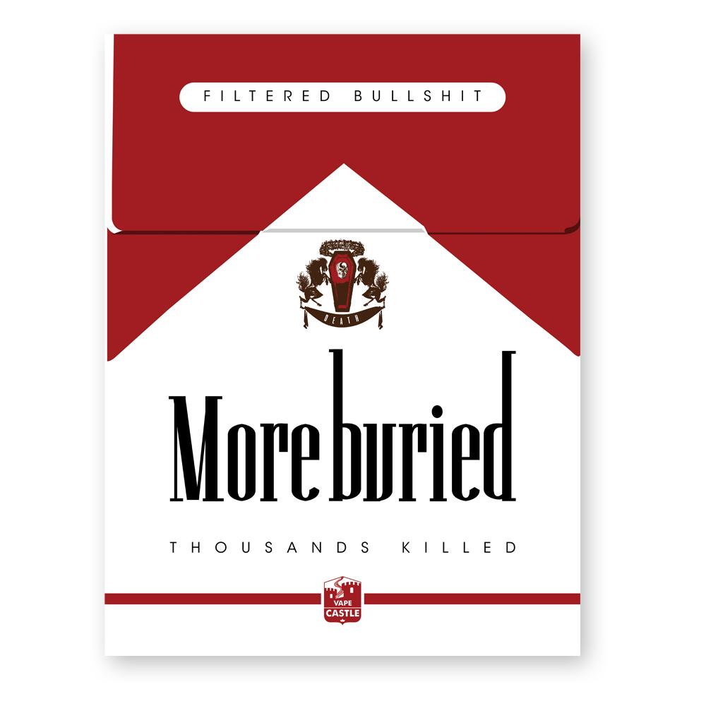 MoreBuried_Graphic_Port.jpg