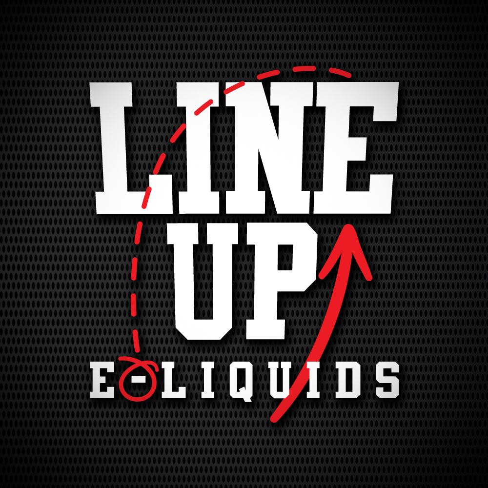 LineUp-E-Liquids_Logo_2014.jpg