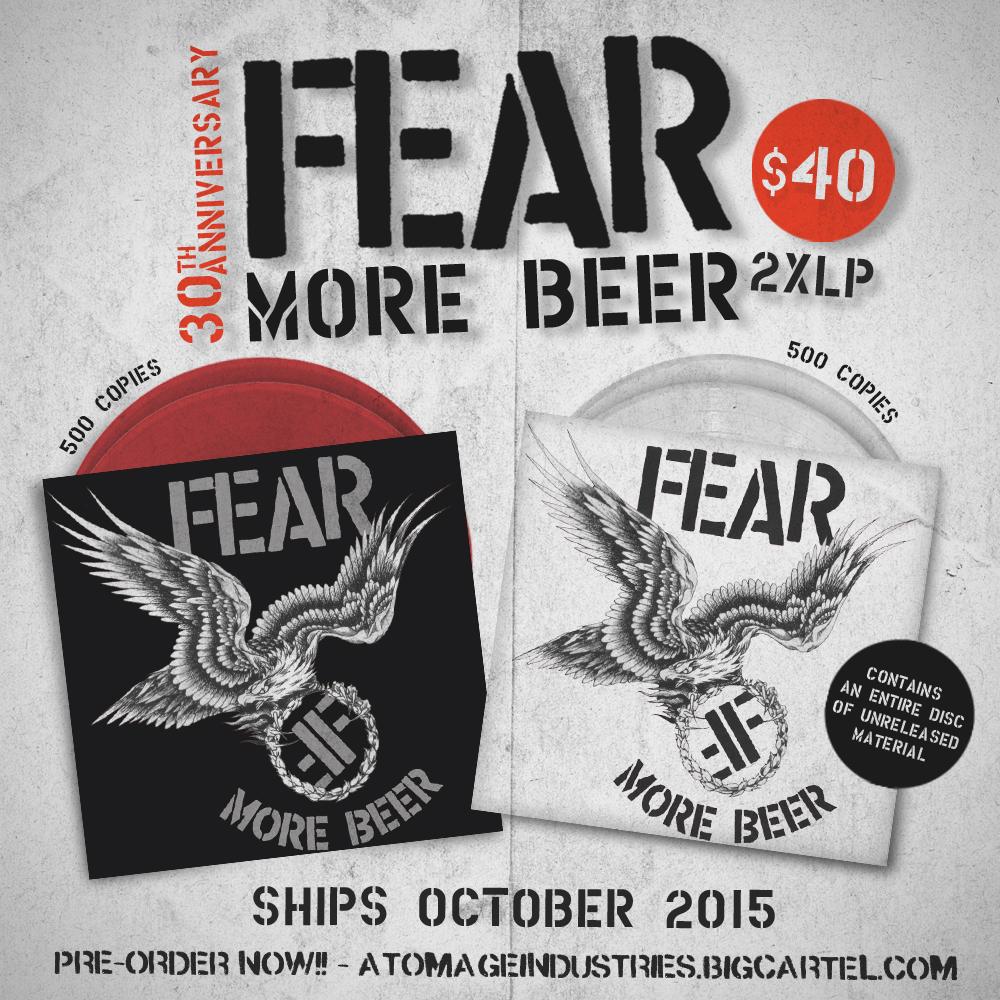 FEAR_MoreBeer_IGBlast_2015_TDUB951.jpg