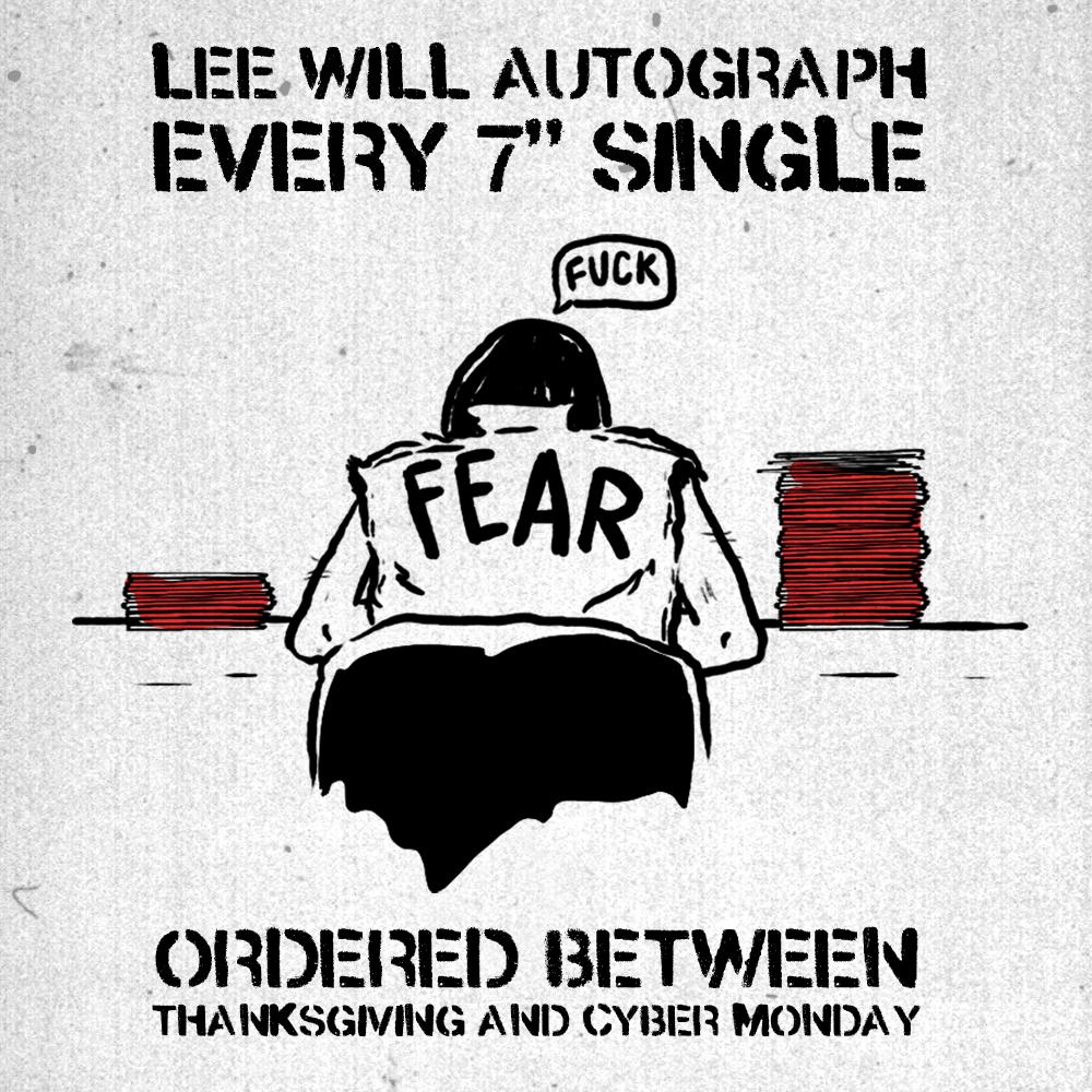 FEAR_Signed_IGBlast_TDUB951.jpg