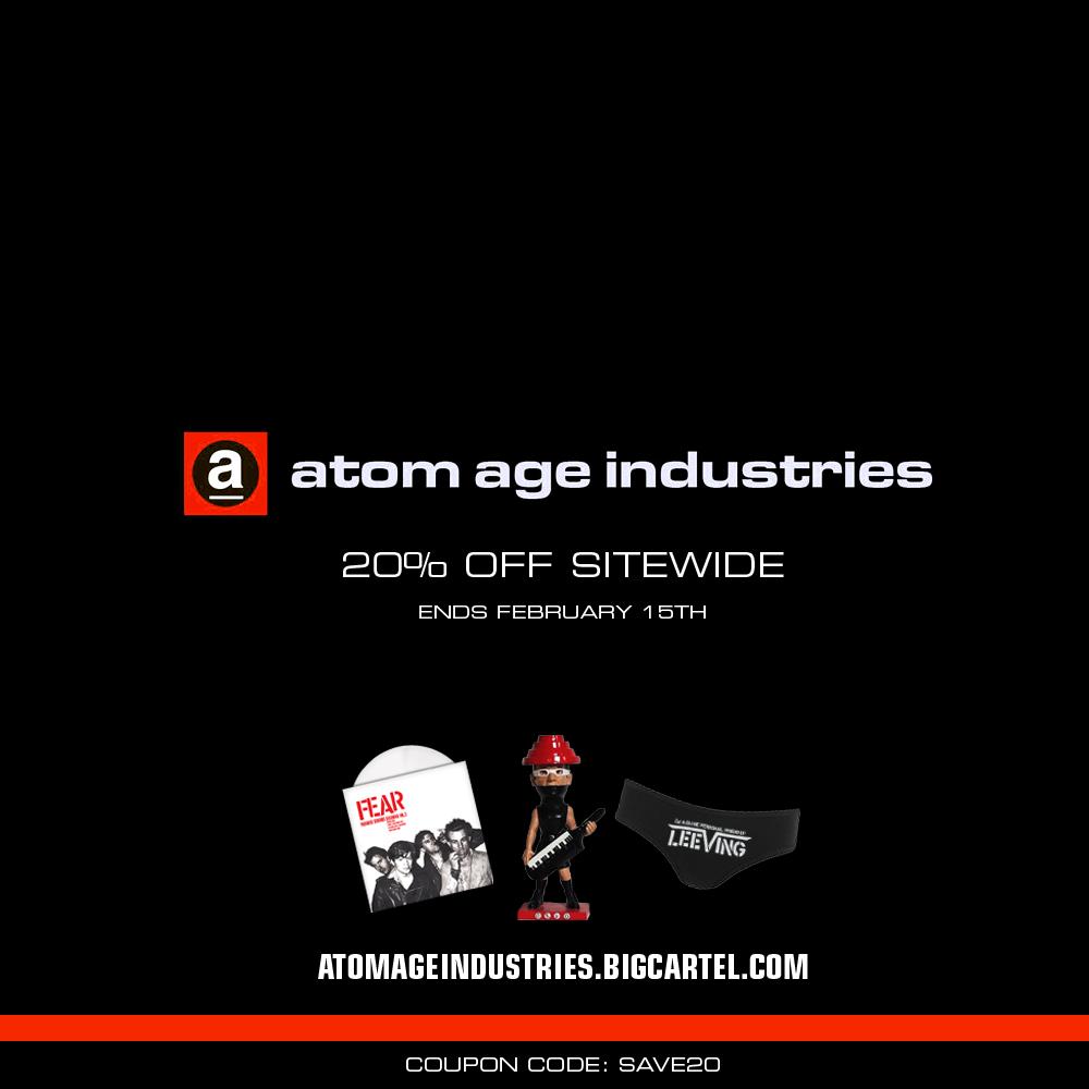 AtomAge_20%Sitewide_2015_TDUB951.jpg