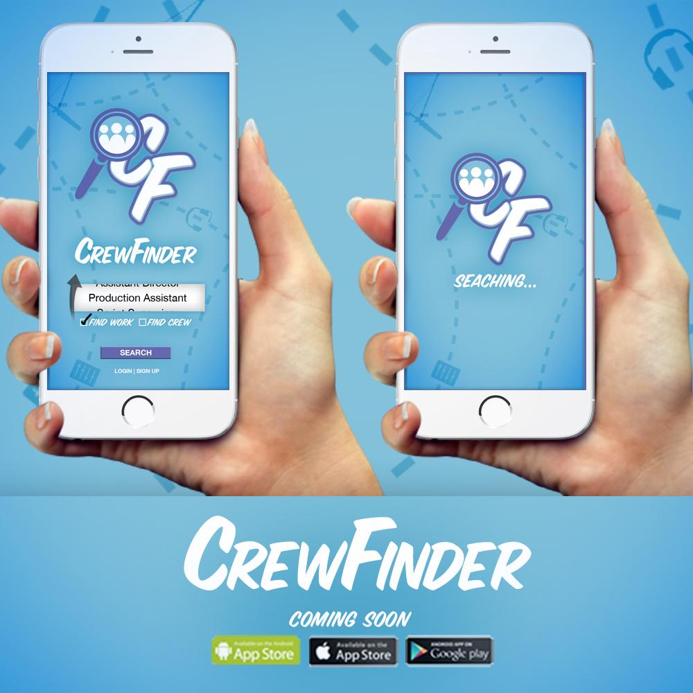 CrewFinder_GoFundMe_Homescreen_SearchScreen_TDUB951.jpg