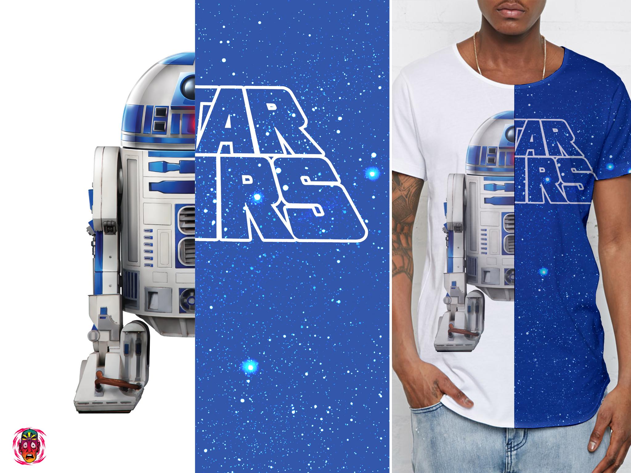 StarWars_R2D2_HalfTee_Mens_TDUB951.jpg