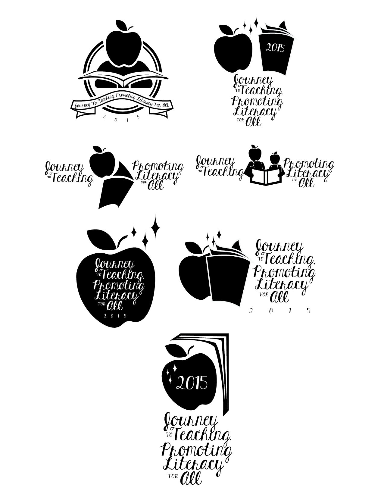 All_WhimsicalFonts-01.jpg