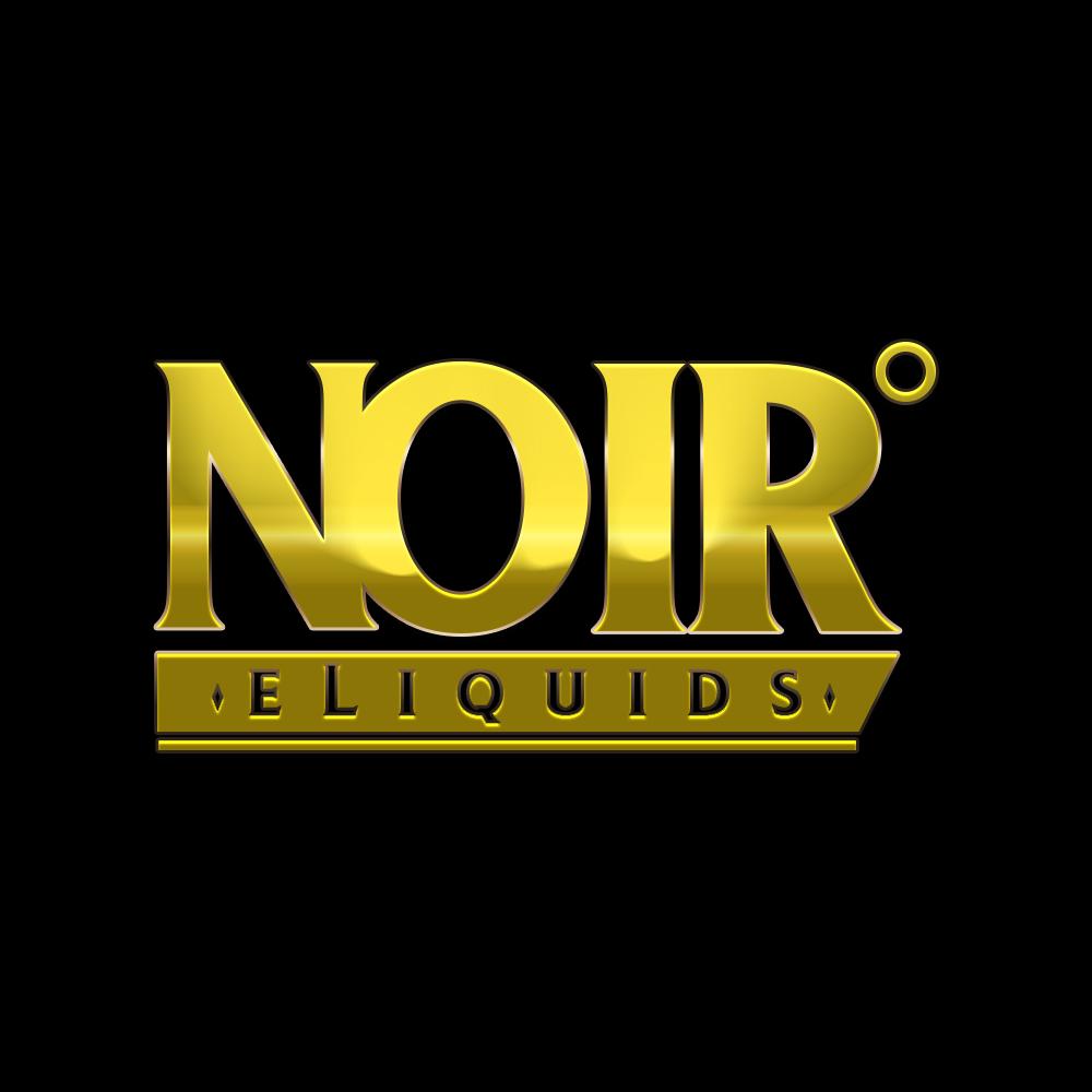 NoireLiquids_V1a.jpg