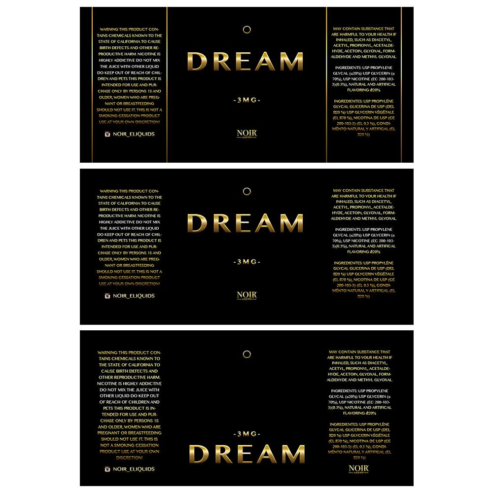 NE_Dream_Labes_TDUB951_V1_3.jpg