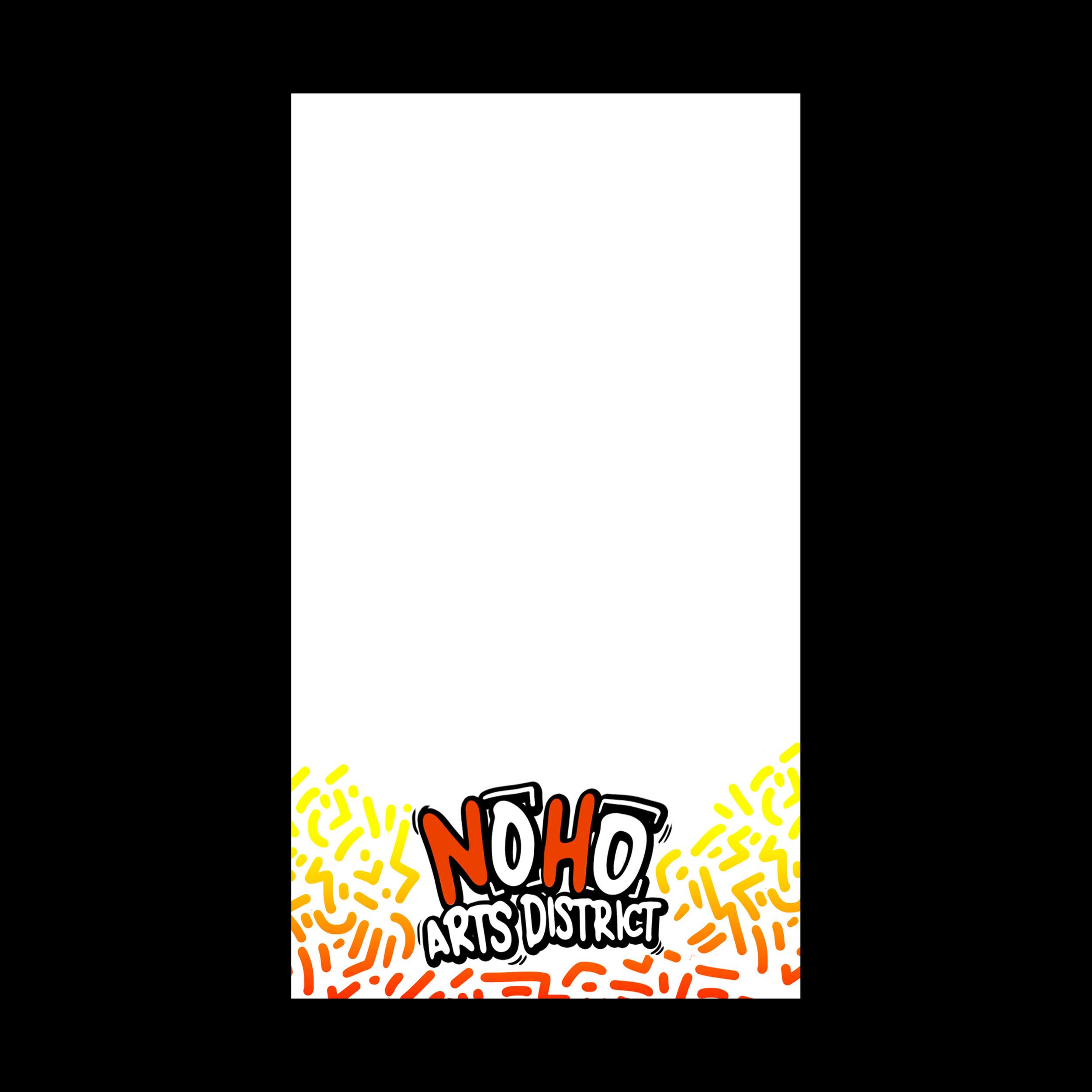 NOHO_ArtsDistrict_Snapchat_Filter_TDUB951_2016_Layout.jpg