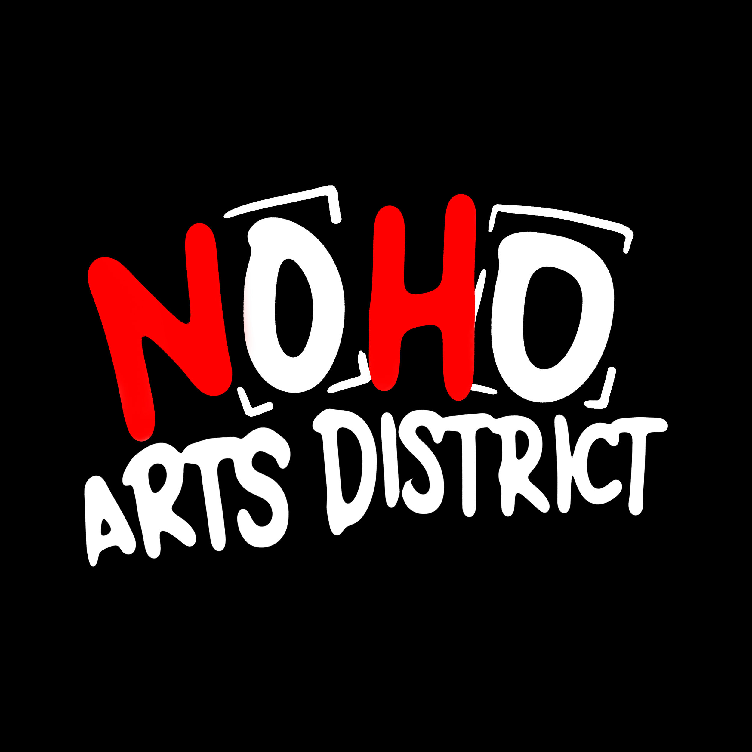 NOHO_ArtsDistrict_Snapchat_Filter_TDUB951_2016_Logo.jpg