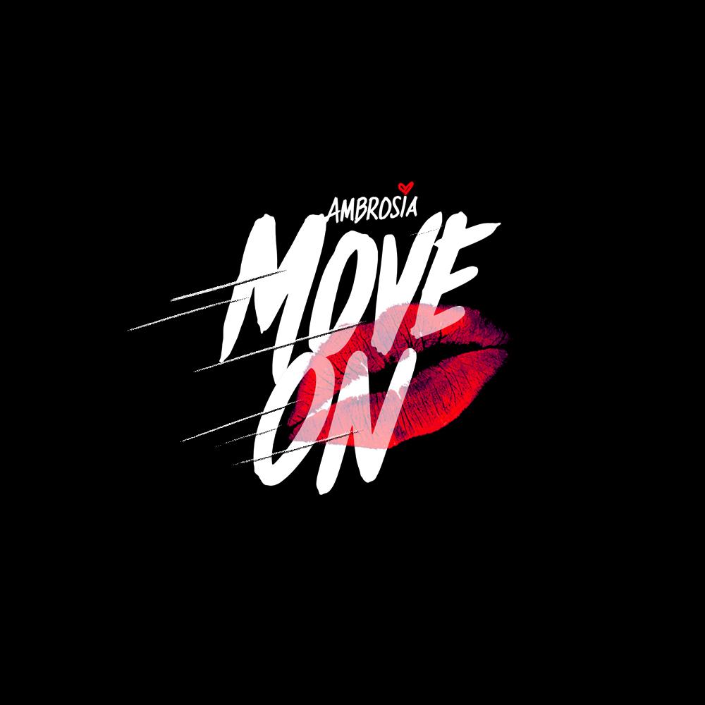 Ambrosia_MoveOn_V4a.jpg