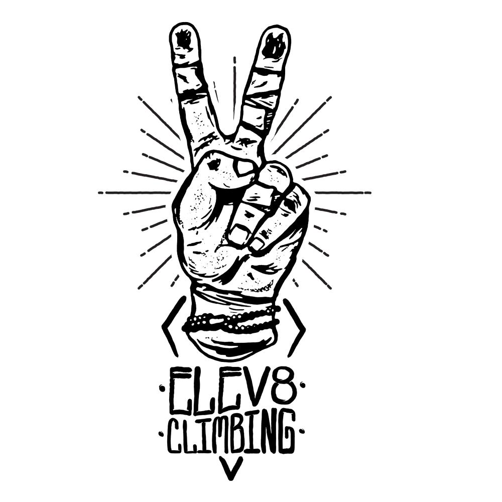 Elev8Climbing_V1a_Shirt.jpg