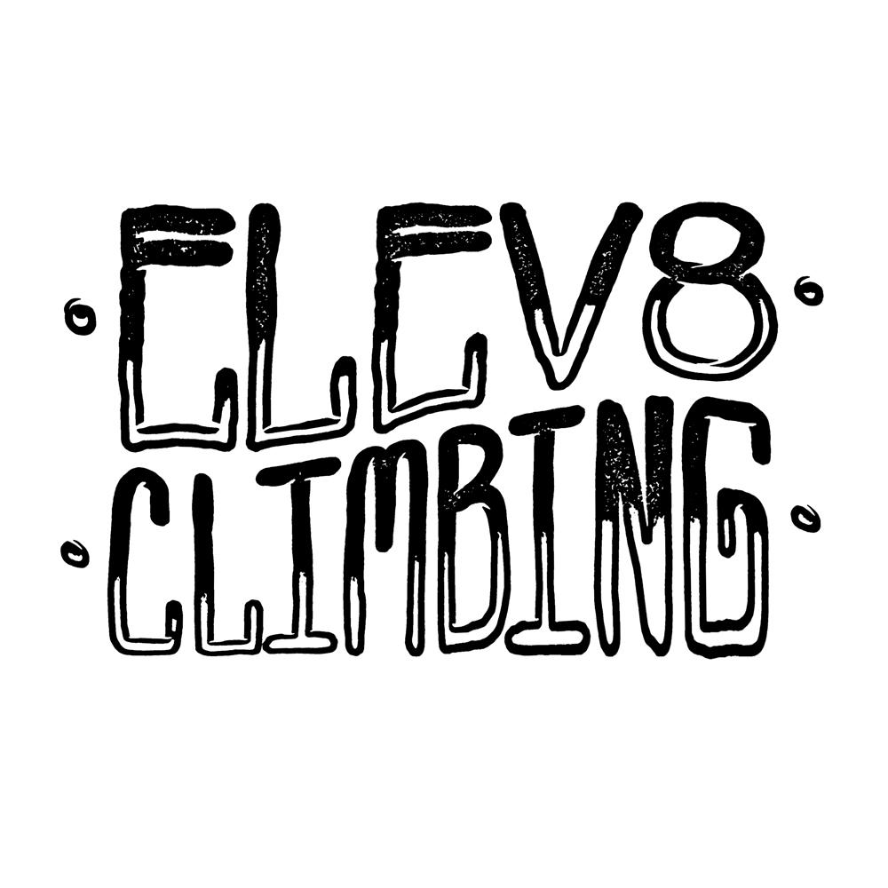 Elev8Climbing_V1a_WordLogo.jpg