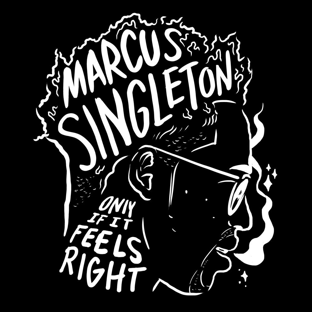 MarcusSingleton_OFIFR_V1a.jpg