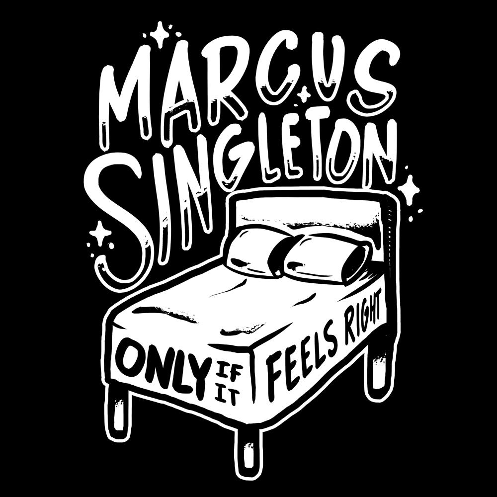 MarcusSingleton_OFIFR_V3a.jpg