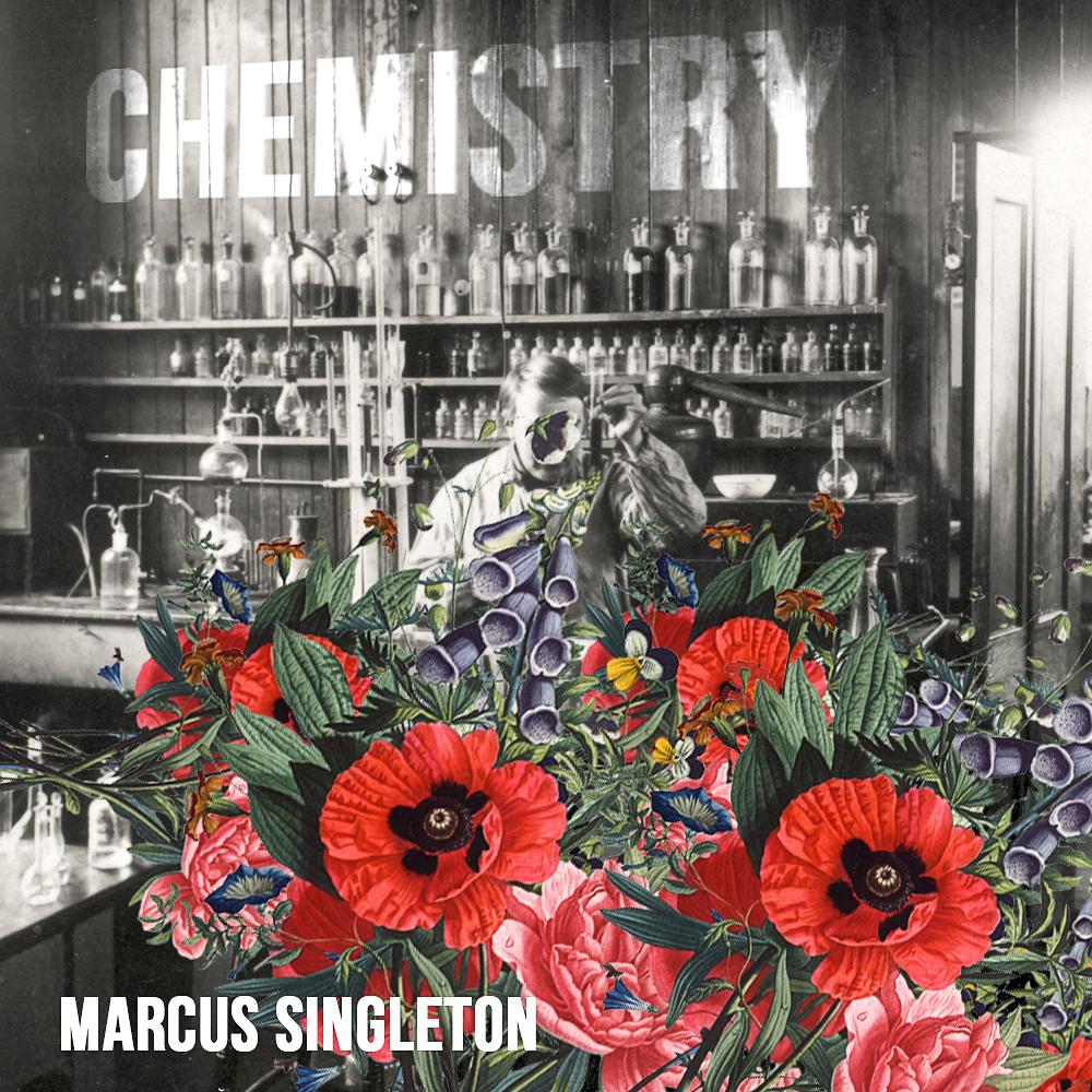 Chemistry_V5a.jpg