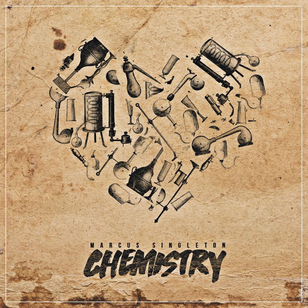 Chemistry_V9a.jpg