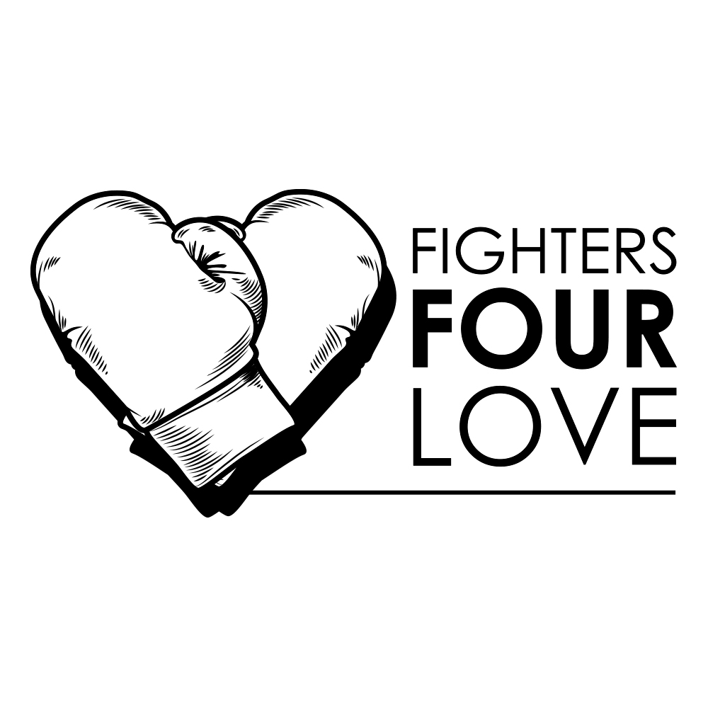 KavinBarber_FightForLove_LogoConcepts_TDUB951_2016_3_V2.jpg
