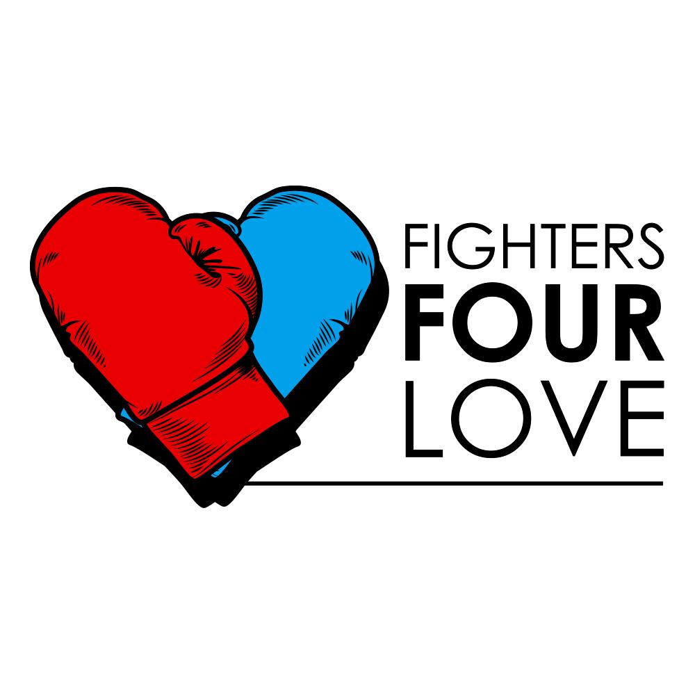 KavinBarber_FightForLove_LogoConcepts_TDUB951_2016_3_V1.jpg