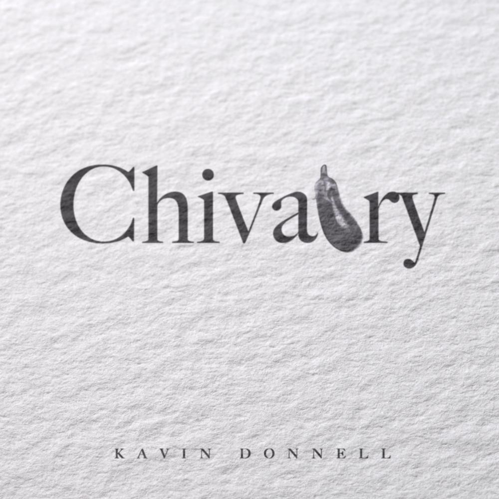 KavinDonnell_Chivalry_CoverArt_V1a.jpg