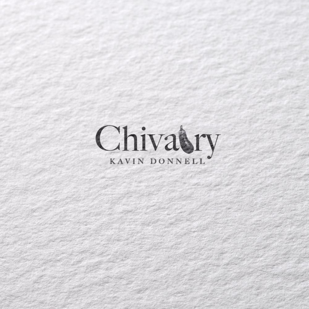 KavinDonnell_Chivalry_CoverArt_V3a.jpg