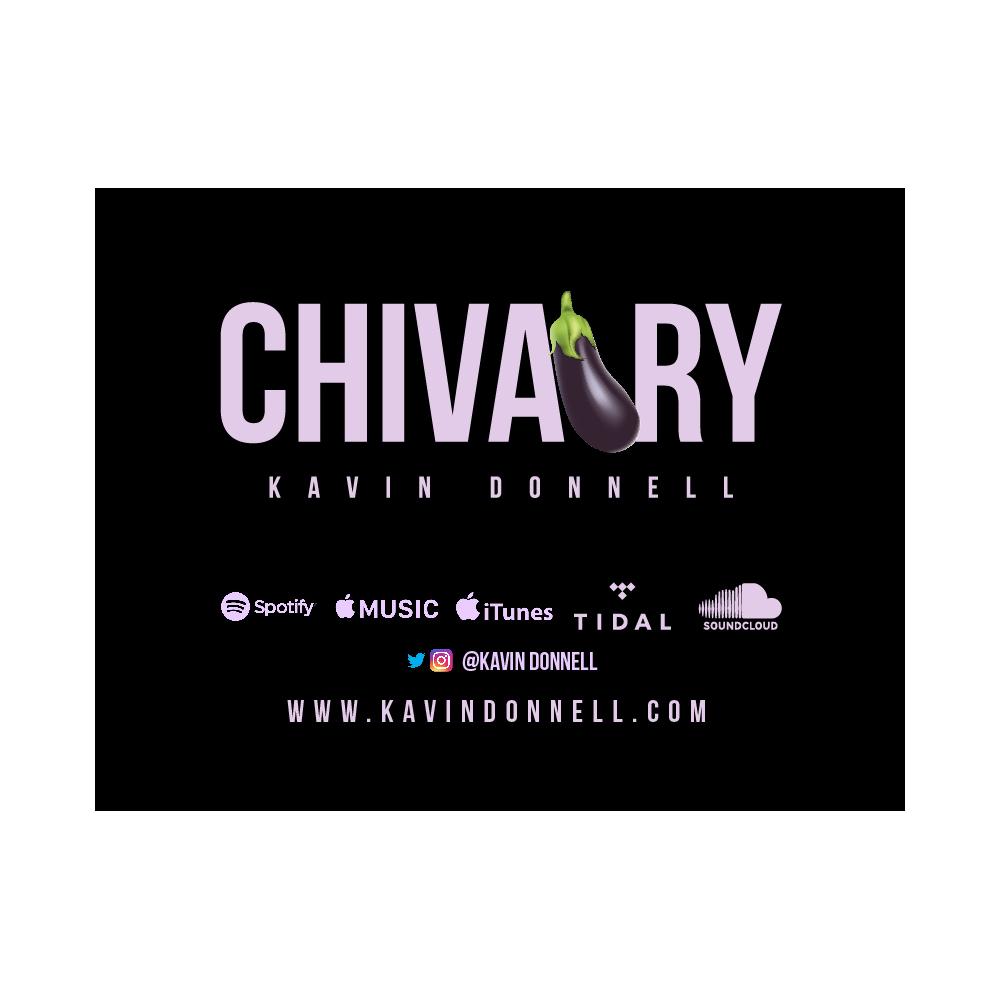 Chivalry_OHTDUB951_FlogFlyer.jpg