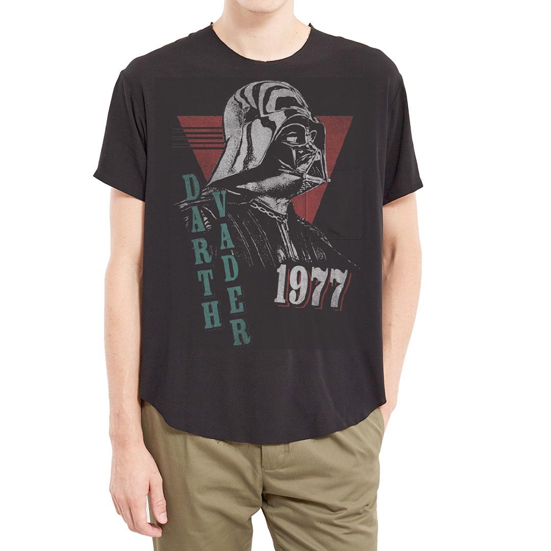 All_0000_Vader1977_V1a_Model.jpg