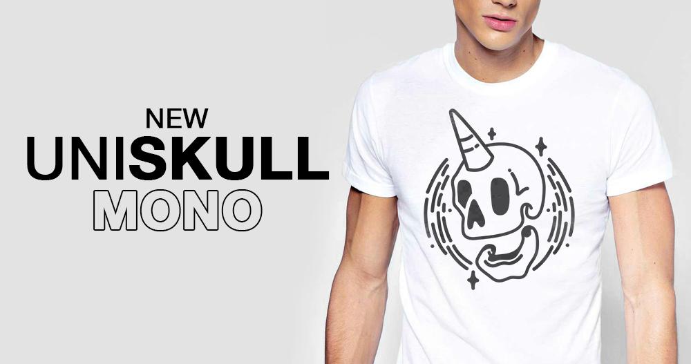 UnicornSkull_V3a_WebBanner.jpg