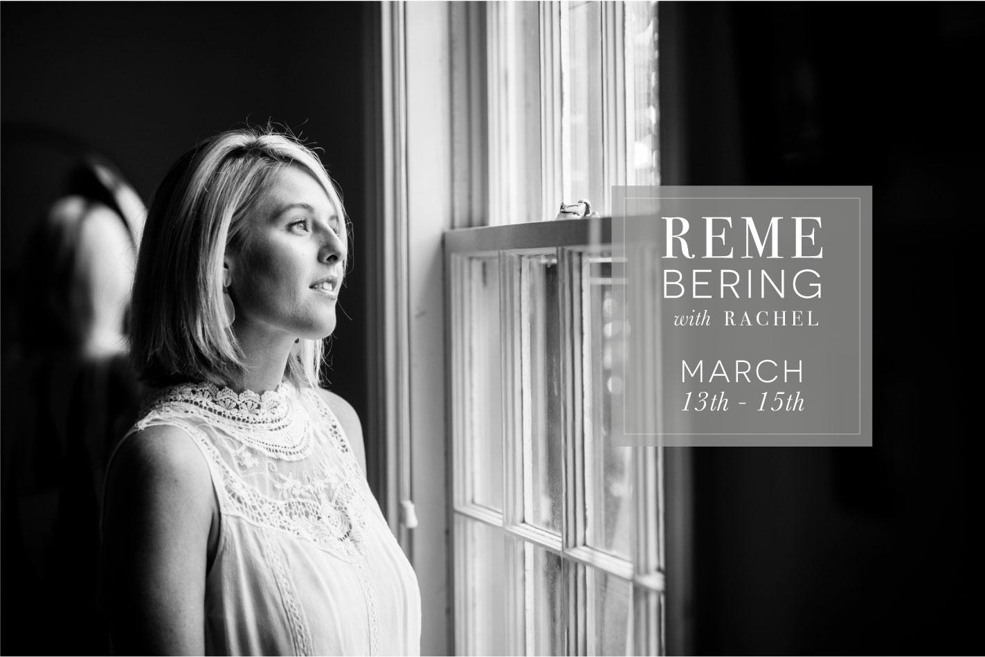 Remembering-with-Rachel.jpg