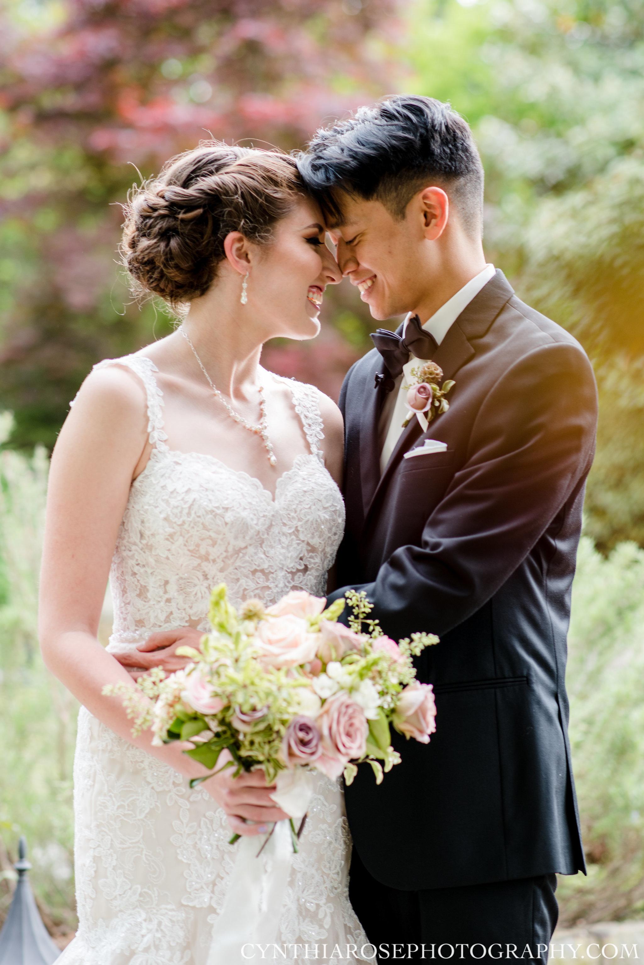 spring wedding blush color fields.jpg