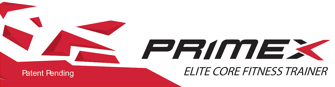 PRIMEX 2.png