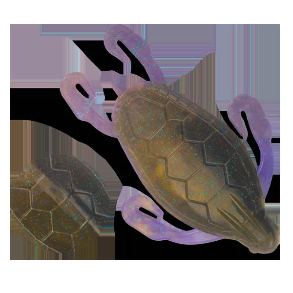 48 June Bug